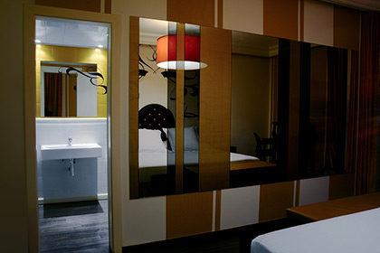 Love-Hotel-por-horas